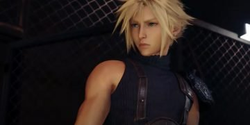 Final Fantasy VII Remake Chapter 2 Tricks to Finish