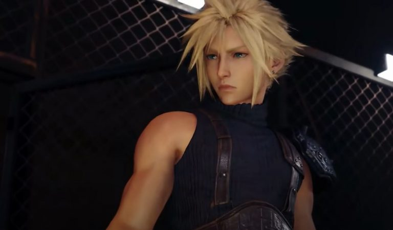 Guides and Tricks to Finish Final Fantasy VII Remake Chapter 2