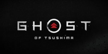 Sucker Punch 'Ghost Of Tsushima' Details of PlayStation and PS4