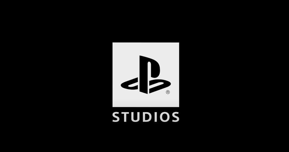 Sony PS5 Games