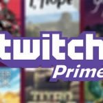 Twitch Prime Free Games | Twitch Prime Announced Free Games