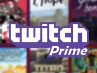 Twitch-Prime-free-games-June-2020