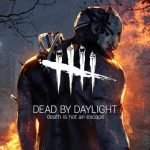 Dead By Daylight Is Coming To The Next-Generation Consoles