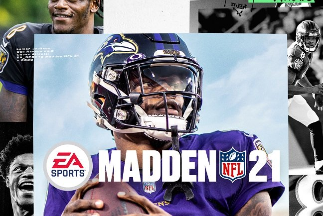 Is It Time For The NFL To Drop EA Sports