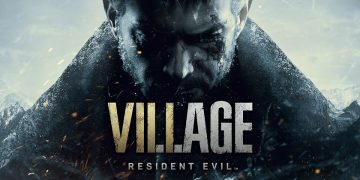 Resident Evil Village Video Game