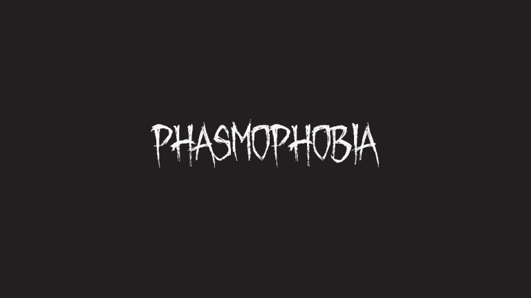 Phasmophobia Prison Maps, Tips, And Ouija Board Locations Guide