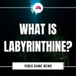 What Is Labyrinthine