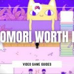 Is Omori Worth It