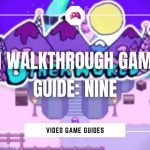 Omori Walkthrough Gameplay Guide Part Nine