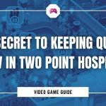 One_Secret_To_Keeping_Queues_Low_In_Two_Point_Hospital
