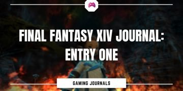 gaming_journal