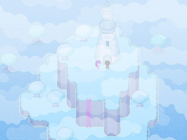 Omori Game Guide Lighttower