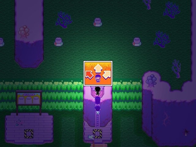 Omori Game Guide - Looking for a way out