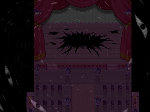 Omori Game Guide Vision On Screen
