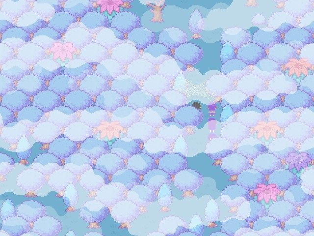 Omori Game Wiki Friends In Front Of The Web