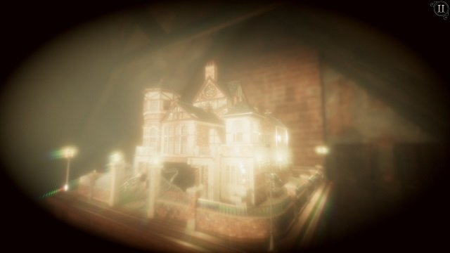 The Room 4 Old Sins Walkthrough Guide – Doll house fully lit