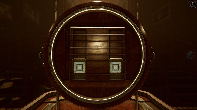 The Room 4 Old Sins Walkthrough Guide - Puzzle to solve by rotating