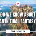 What Do We Know About Radz-At-Han In Final Fantasy XIV